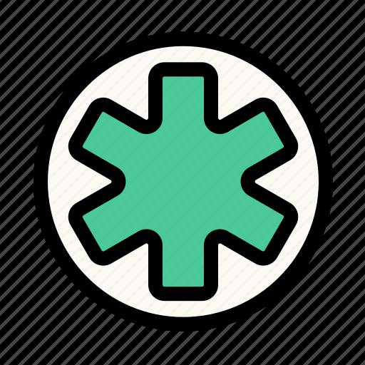 cross, health, medical, medicine icon