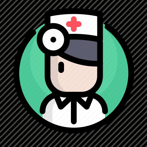 doc, doctor, health, medical, medicine icon
