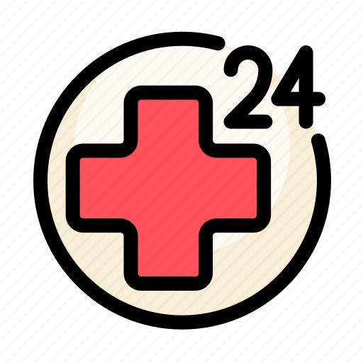 Cross, health, hospital, medical, medicine icon - Download on Iconfinder