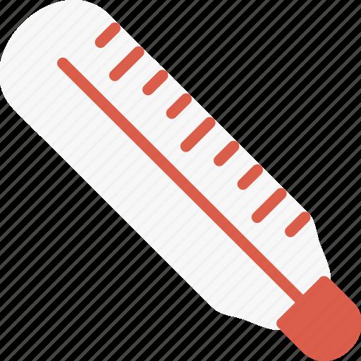 Medical, medicine, service, termometer icon - Download on Iconfinder