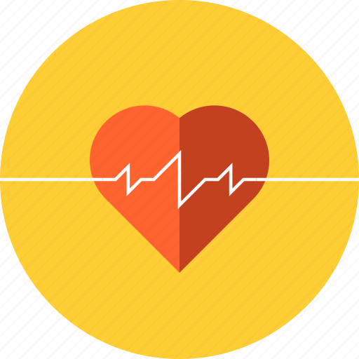 beat, cardiology, care, health, healthcare, heart, heartbeat, pulse icon
