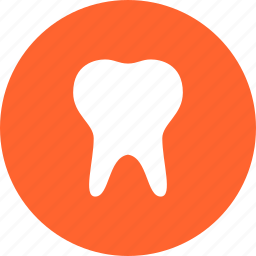 care, caries, dent, dental, health, medical, stomatology, teeth, tooth icon