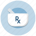 health, medication, medicine, pharmacology, pharmacy icon
