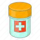 bottle, health, hospital, medical, medicine