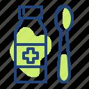 clinic, drugs, health, hospital, medichine, treatment