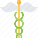 clinic, doctor, hospital, treatment icon