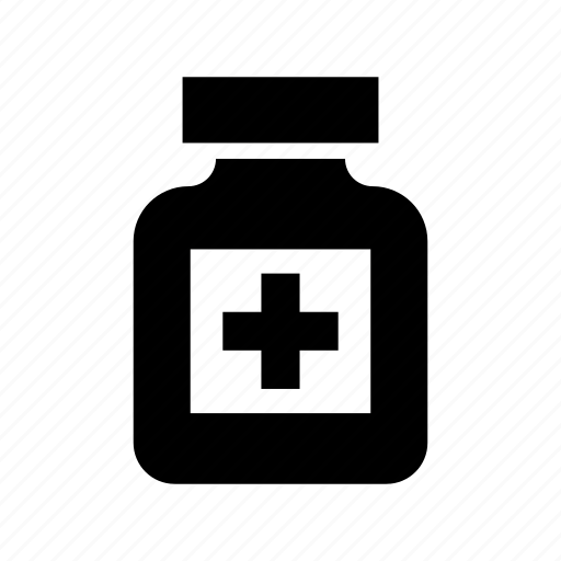 drags, medicine, pharmacy, pills, tablet, tablets, treatment icon