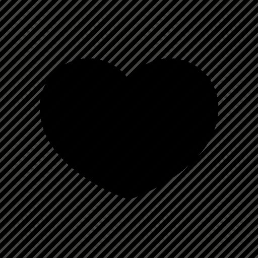 healthcare, heart, like, love, medicine, romantic, valentine icon