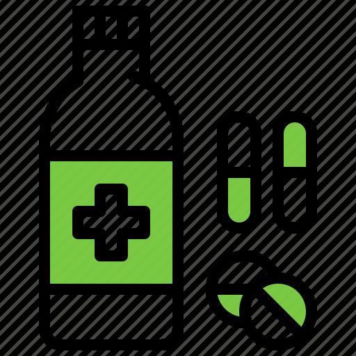 doctor, drugs, drugstore, healing, hospital, medicine, pharmacy icon