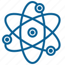 hospital, lab, laboratory, medicine, physics, research icon