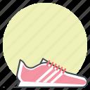 race, running, sports, sprint, workout, footwear, shoes