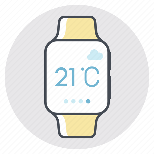 forecast, iwatch, race, sprint, temperature, tracking, weather icon