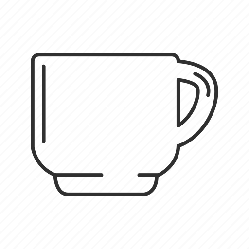 coffee, coffee mug, coffee shop, cup, meeting, mug, tea icon