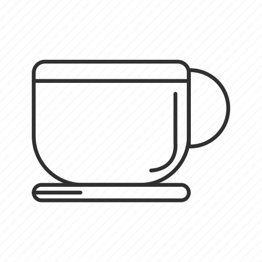 coffee, coffee cup, coffee mug, cup, meeting, mug, tea icon