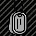 badge, army, badges, military, memorial, day