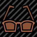 accessory, fashion, men, sunglasses