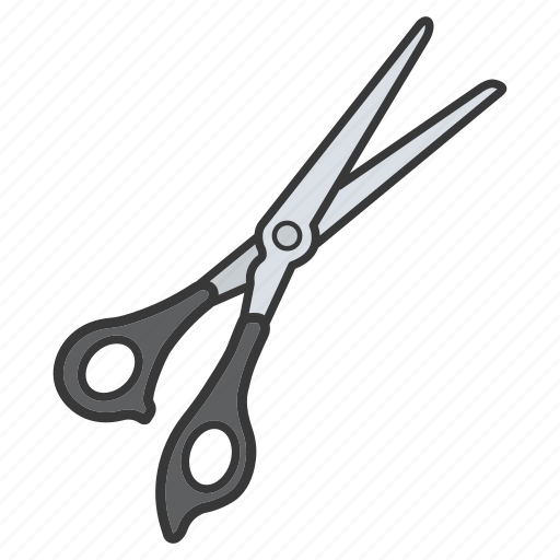 barber, clippers, cut, cutter, scissors, shears, tool icon