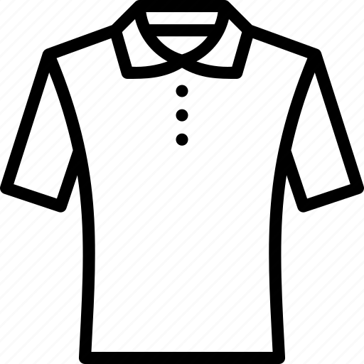 Clothing Collared Fashion Mens Menswear Shirt Tshirt Icon