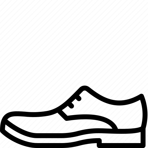 clothing, fashion, mens, menswear, shoe, smart icon