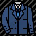 wear, suit, cloth, fashion icon