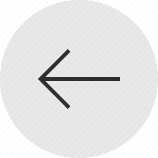 back, menu, nav, online icon