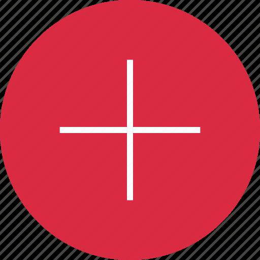 Add, additional, online, plus icon - Download on Iconfinder