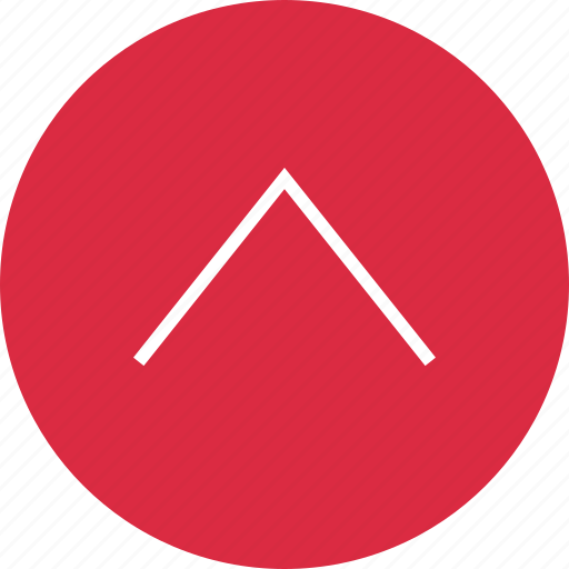 Arrow, online, point, up icon - Download on Iconfinder