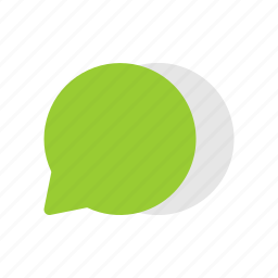 all, chat, conversation, forum, group, message icon