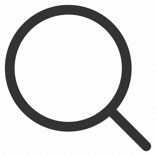 finder, optimization, search, seo icon