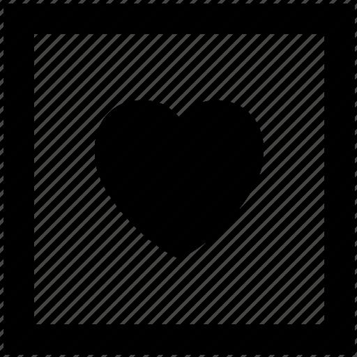 feelings, heart, like, love, romantic icon