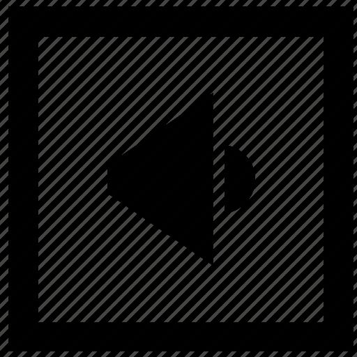 composition, loud, music, sound, speaker, volume icon