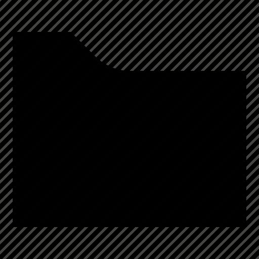 add, data, documents, files, folder, micro, paper icon