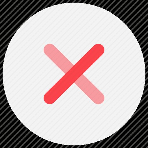 app, calculator, delete, mobile, multiply, ui, user interface icon