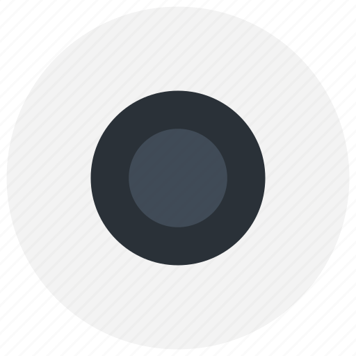 app, camera, lens, mobile, photography, ui, user interface icon