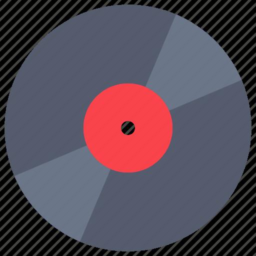 app, market, mobile, music, records, store, vinyl icon