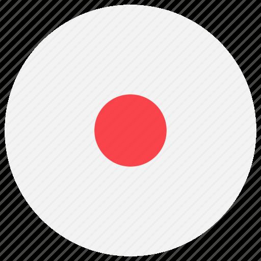 app, rec, record, recorder, video icon