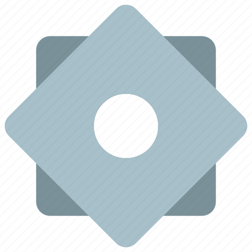 account, app, configurations, maintenance, mobile, settings, user interface icon