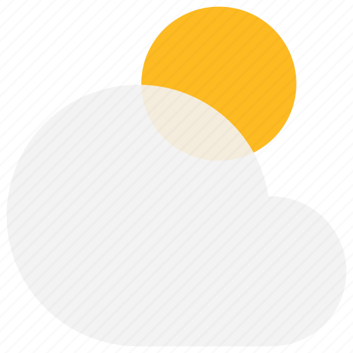 app, climate, forecast, mobile, ui, user interface, weather icon