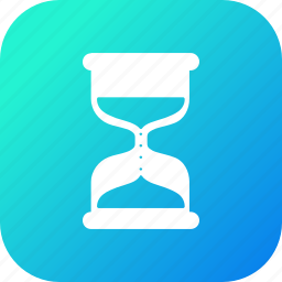 countdown, hourglass, salt, stopwatch, time, timer, watch icon