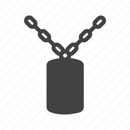 border, cage, chain, fence, military, security, wire icon