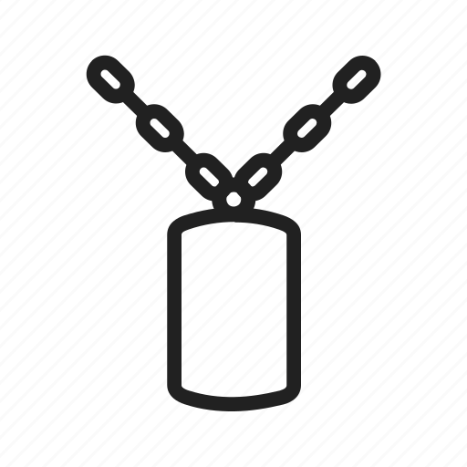 barbed, border, chain, fence, military, security, wire icon