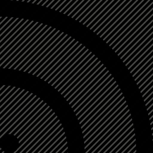 connection, internet, multimedia, wifi, wireless icon