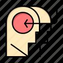 head, mind, people, teaching