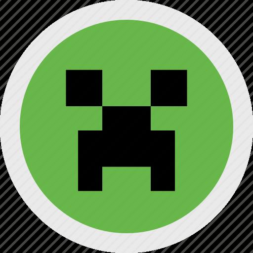 64x64 Icon Maker – Jerusalem House