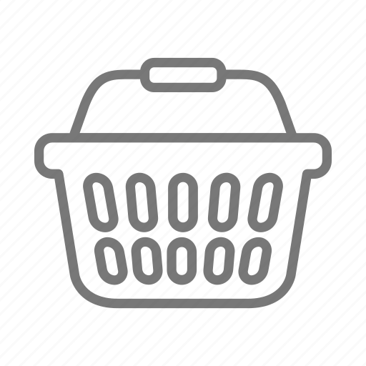 basket, buy, market, shop, store icon