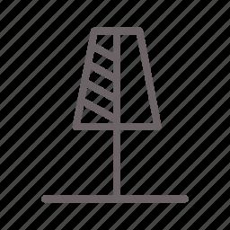 branch, forrest, garden, nature, pine, tree, wood icon