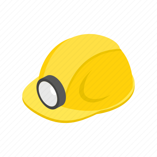 casque, crest, flashlight, headpiece, helm, helmet, slam icon