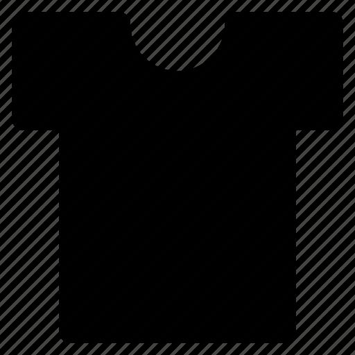 appearance, cloth, fashion, shirt, theme icon