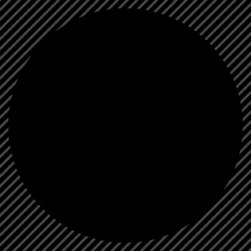 chart, checkbox, circle, pie, task icon