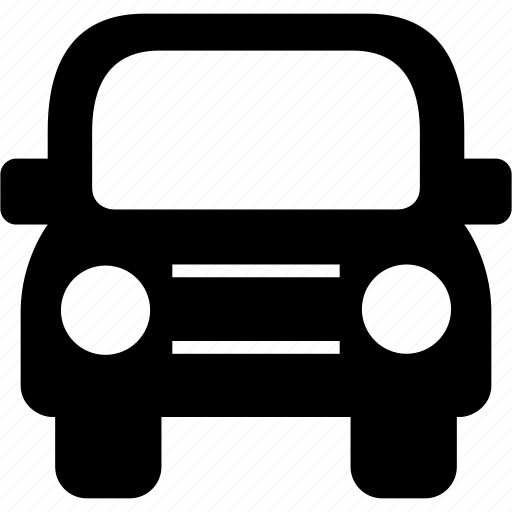 auto, automobile, car, drive, vehicle icon